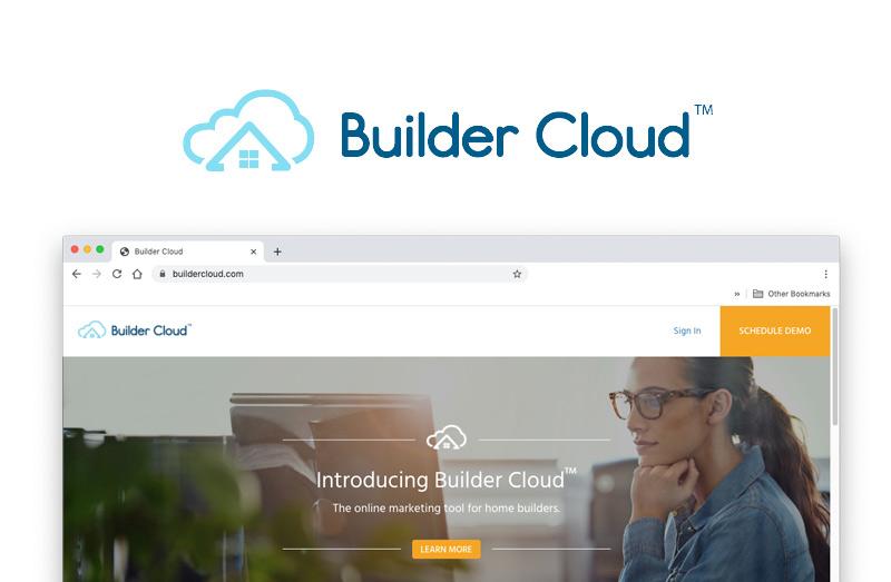 Builder Cloud logo