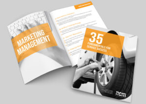 NCM Fundamentals Brochure